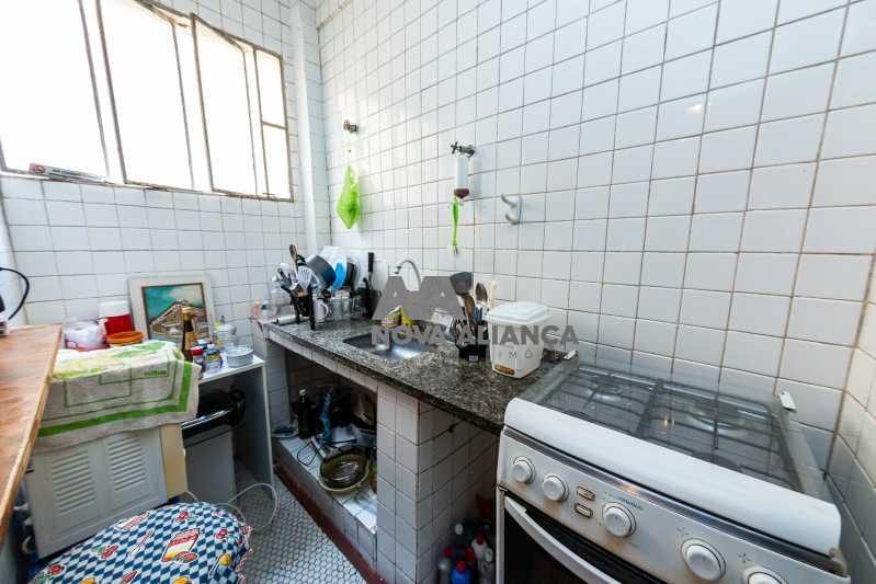 IMG_8305 - Apartamento À Venda - Flamengo - Rio de Janeiro - RJ - NFAP11004 - 11