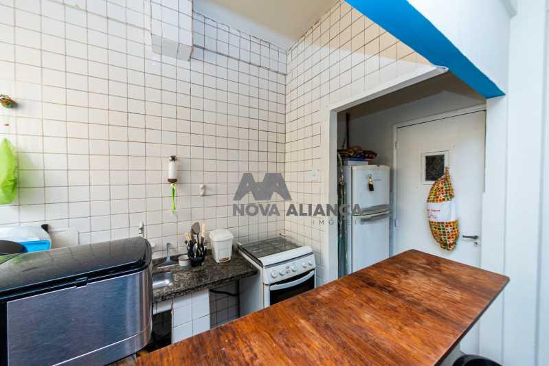 IMG_8306 - Apartamento À Venda - Flamengo - Rio de Janeiro - RJ - NFAP11004 - 10