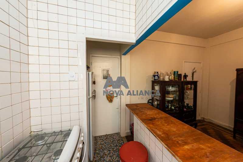 IMG_8307 - Apartamento À Venda - Flamengo - Rio de Janeiro - RJ - NFAP11004 - 12