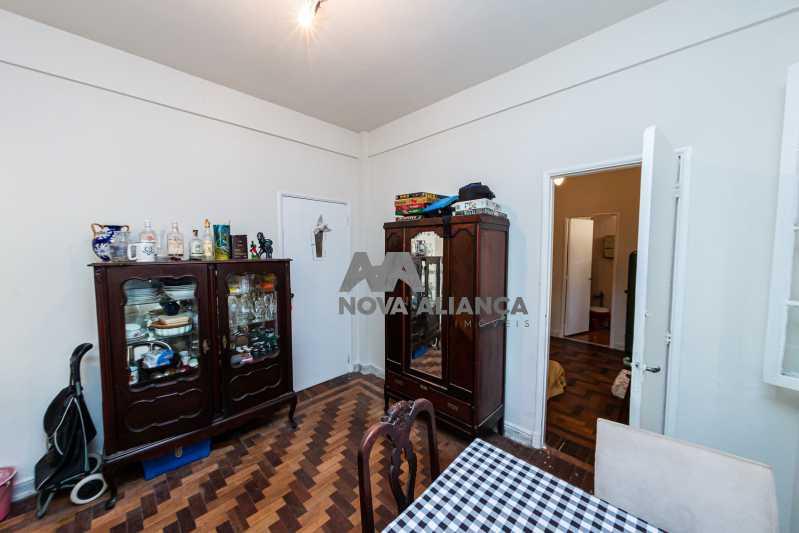 IMG_8308 - Apartamento À Venda - Flamengo - Rio de Janeiro - RJ - NFAP11004 - 6