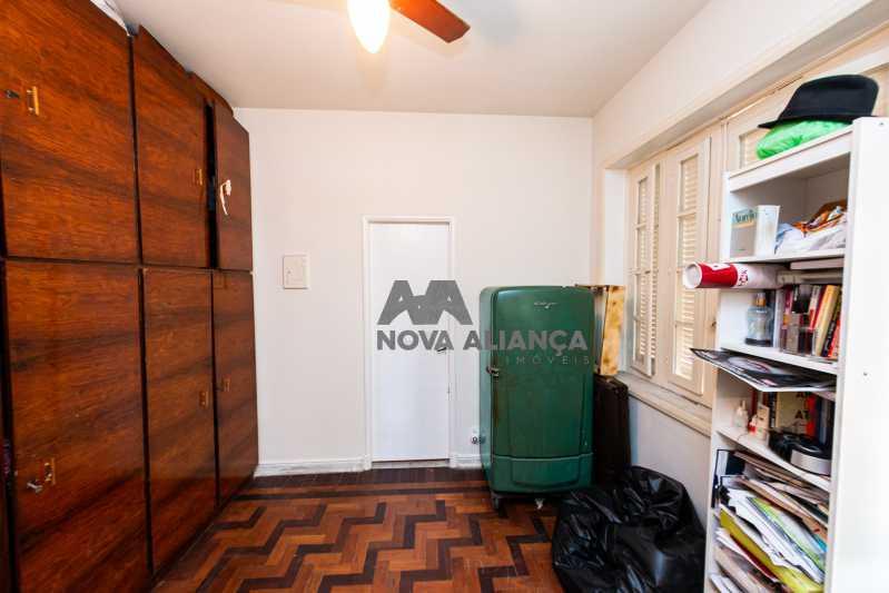 IMG_8309 - Apartamento À Venda - Flamengo - Rio de Janeiro - RJ - NFAP11004 - 13