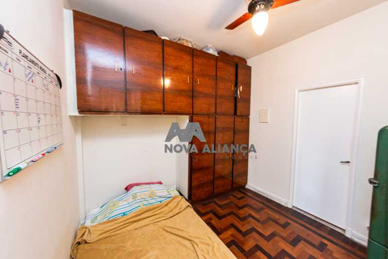 IMG_8310 - Apartamento À Venda - Flamengo - Rio de Janeiro - RJ - NFAP11004 - 14