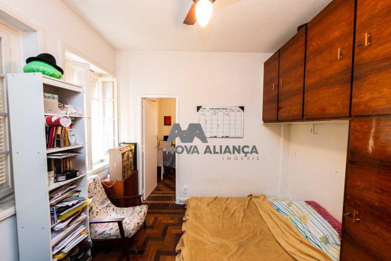 IMG_8311 - Apartamento À Venda - Flamengo - Rio de Janeiro - RJ - NFAP11004 - 15