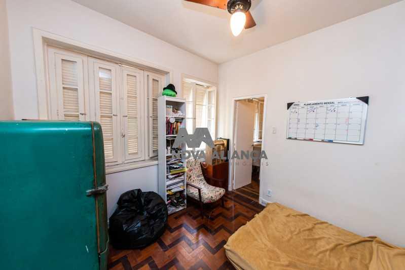 IMG_8312 - Apartamento À Venda - Flamengo - Rio de Janeiro - RJ - NFAP11004 - 16