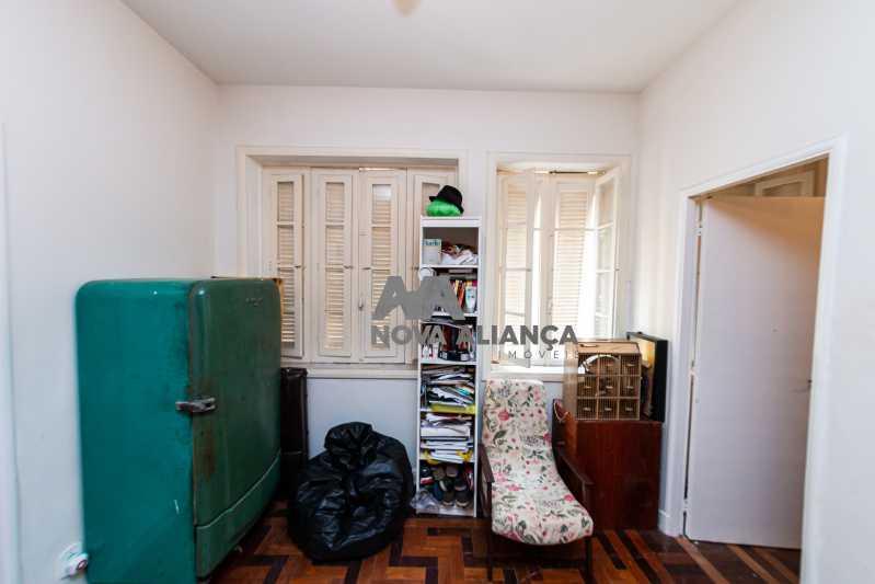 IMG_8313 - Apartamento À Venda - Flamengo - Rio de Janeiro - RJ - NFAP11004 - 17