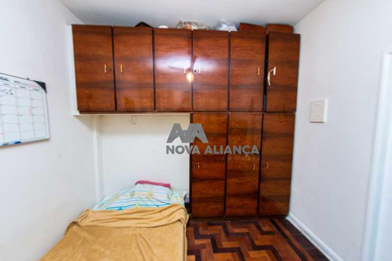 IMG_8314 - Apartamento À Venda - Flamengo - Rio de Janeiro - RJ - NFAP11004 - 18