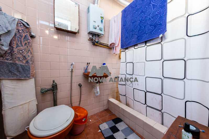 IMG_8315 - Apartamento À Venda - Flamengo - Rio de Janeiro - RJ - NFAP11004 - 19