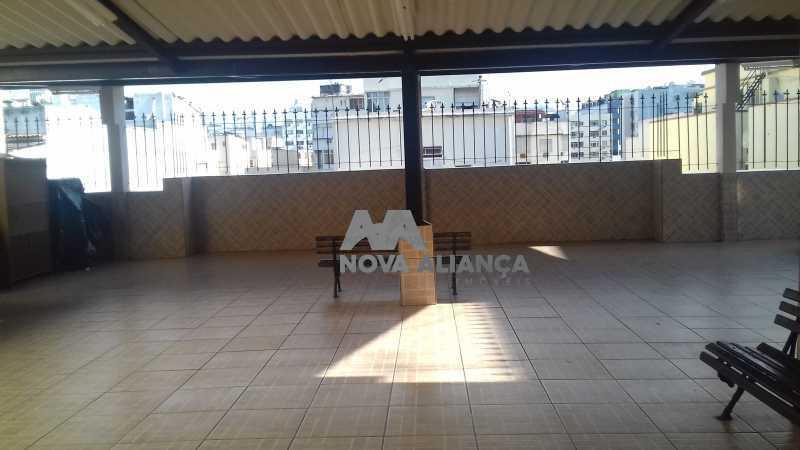 56747_G1504882648 - Apartamento À Venda - Flamengo - Rio de Janeiro - RJ - NFAP11004 - 24