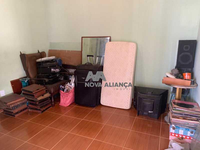 índice13 - Apartamento À Venda - Flamengo - Rio de Janeiro - RJ - NFAP11004 - 26