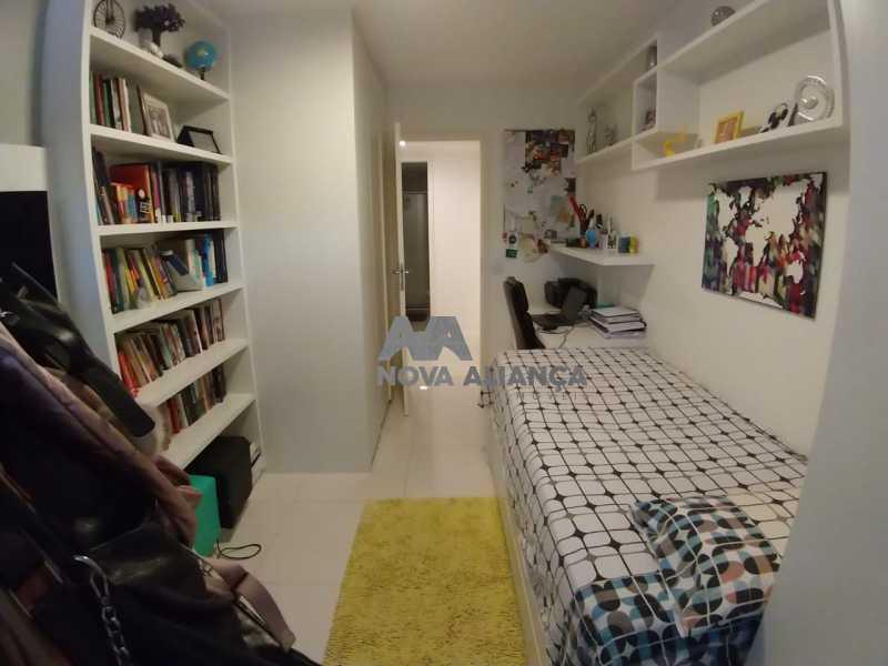 0eef552f-fb94-44e1-aa24-df446c - Apartamento 2 quartos à venda Botafogo, Rio de Janeiro - R$ 1.600.000 - NIAP21262 - 11
