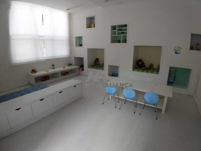 2e0df36d-9c59-4be1-ac81-517542 - Apartamento 2 quartos à venda Botafogo, Rio de Janeiro - R$ 1.600.000 - NIAP21262 - 22