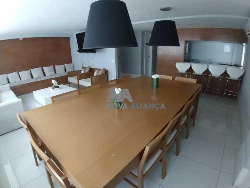 08ceb889-5f36-4f0c-8836-b327e1 - Apartamento 2 quartos à venda Botafogo, Rio de Janeiro - R$ 1.600.000 - NIAP21262 - 18