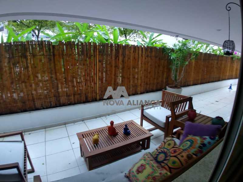 8f7265c7-5797-4a7a-990e-9d5630 - Apartamento 2 quartos à venda Botafogo, Rio de Janeiro - R$ 1.600.000 - NIAP21262 - 13