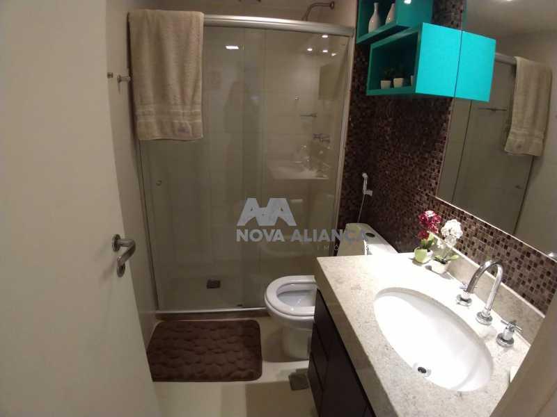 56c4a355-ed58-4782-b6c9-49eed8 - Apartamento 2 quartos à venda Botafogo, Rio de Janeiro - R$ 1.600.000 - NIAP21262 - 9