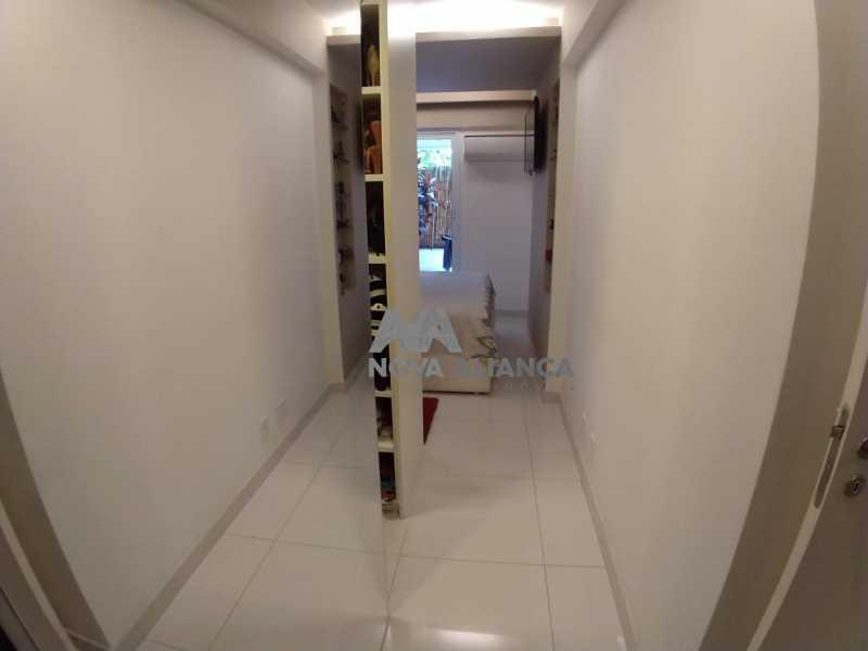 704e5ec6-862a-4460-976c-9f5aab - Apartamento 2 quartos à venda Botafogo, Rio de Janeiro - R$ 1.600.000 - NIAP21262 - 6