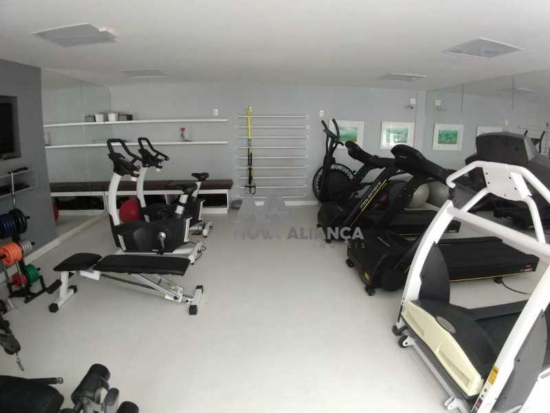 856256f4-ae07-459c-a297-f1cab3 - Apartamento 2 quartos à venda Botafogo, Rio de Janeiro - R$ 1.600.000 - NIAP21262 - 20
