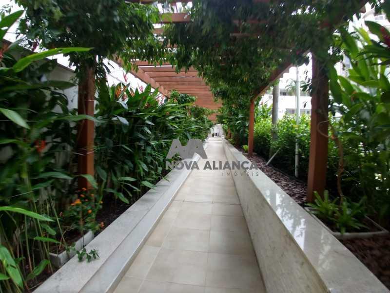 5432063e-02a3-4d23-a56f-08f0e3 - Apartamento 2 quartos à venda Botafogo, Rio de Janeiro - R$ 1.600.000 - NIAP21262 - 23