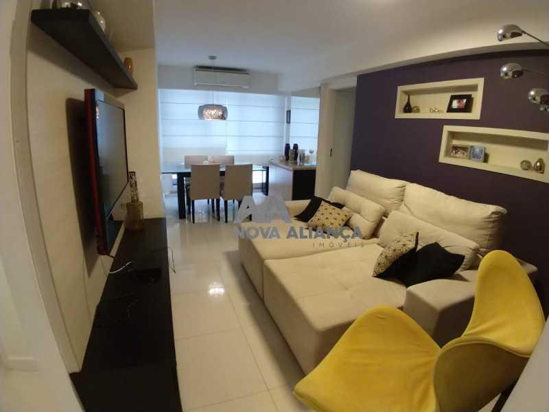 a4ce39d8-c927-4375-b6c5-f46828 - Apartamento 2 quartos à venda Botafogo, Rio de Janeiro - R$ 1.600.000 - NIAP21262 - 16