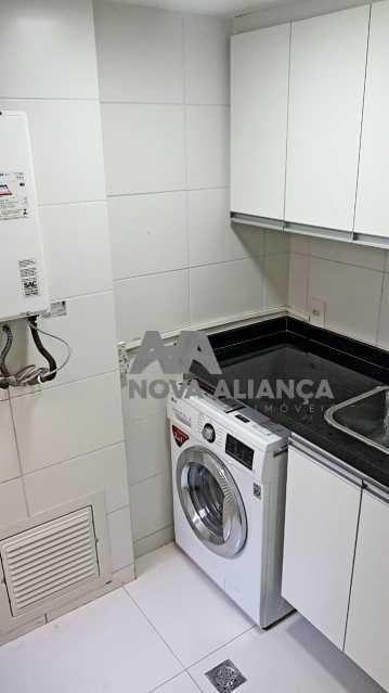 ab529c3d-ab61-47b2-a790-c0a2f4 - Apartamento 2 quartos à venda Botafogo, Rio de Janeiro - R$ 1.600.000 - NIAP21262 - 15