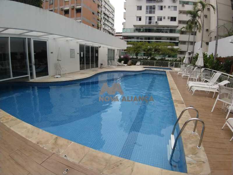 bc05e9ee-c0a5-4418-aa44-f637f5 - Apartamento 2 quartos à venda Botafogo, Rio de Janeiro - R$ 1.600.000 - NIAP21262 - 17