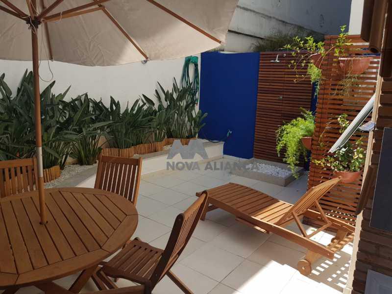 d512217e-cc70-4f90-ae63-38ff86 - Apartamento 2 quartos à venda Botafogo, Rio de Janeiro - R$ 1.600.000 - NIAP21262 - 3