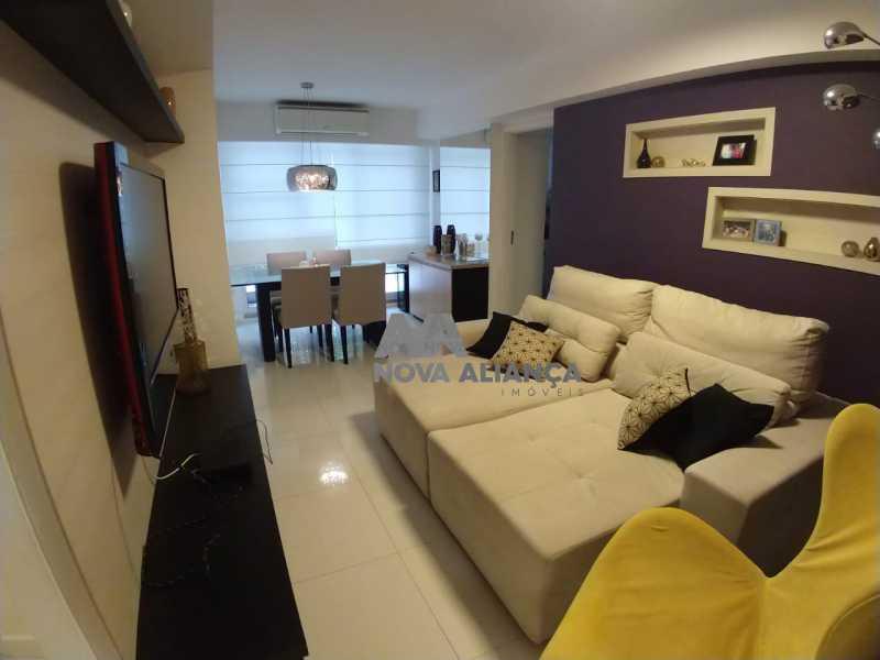 fdb99f8a-9bce-431d-a28e-05b62f - Apartamento 2 quartos à venda Botafogo, Rio de Janeiro - R$ 1.600.000 - NIAP21262 - 4