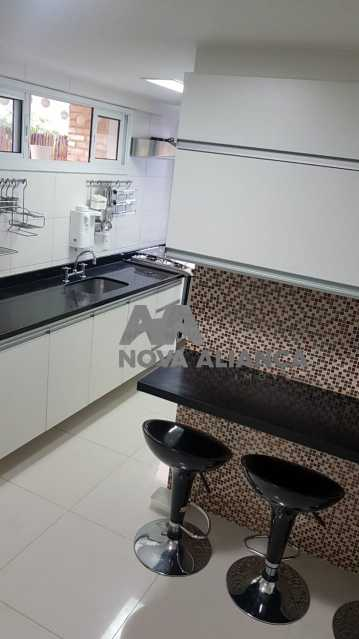 60129649-9091-4830-b07f-eca8ca - Apartamento 2 quartos à venda Botafogo, Rio de Janeiro - R$ 1.600.000 - NIAP21262 - 14
