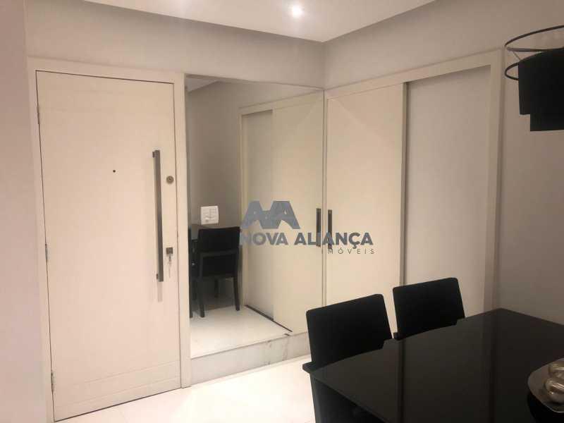 WhatsApp Image 2019-05-08 at 1 - Apartamento À Venda - Tijuca - Rio de Janeiro - RJ - NSAP20767 - 5