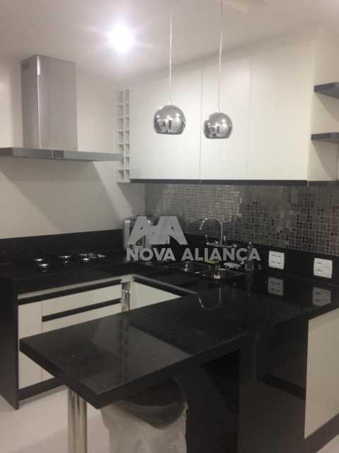 WhatsApp Image 2019-05-08 at 1 - Apartamento À Venda - Tijuca - Rio de Janeiro - RJ - NSAP20767 - 22