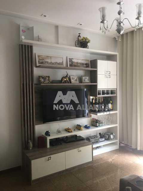 WhatsApp Image 2019-06-05 at 1 - Apartamento À Venda - Botafogo - Rio de Janeiro - RJ - NBAP10795 - 3