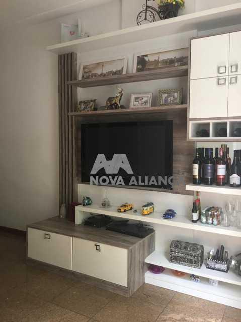 WhatsApp Image 2019-06-05 at 1 - Apartamento À Venda - Botafogo - Rio de Janeiro - RJ - NBAP10795 - 4