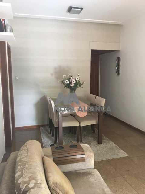 WhatsApp Image 2019-06-05 at 1 - Apartamento À Venda - Botafogo - Rio de Janeiro - RJ - NBAP10795 - 5
