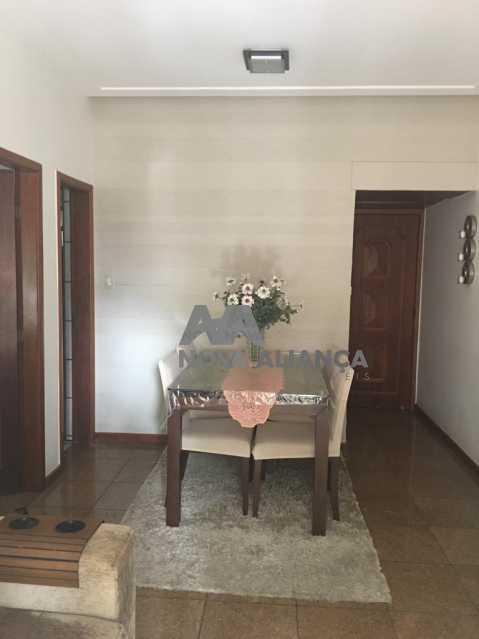 WhatsApp Image 2019-06-05 at 1 - Apartamento À Venda - Botafogo - Rio de Janeiro - RJ - NBAP10795 - 6