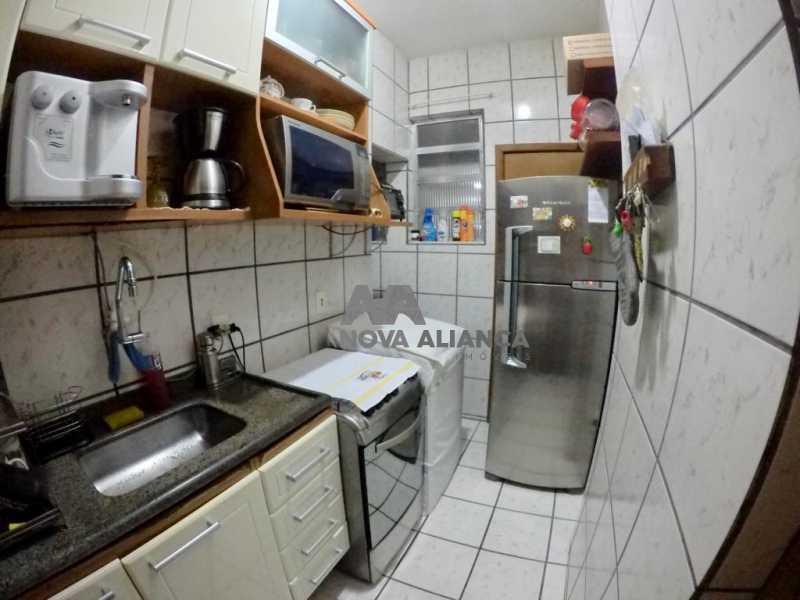 WhatsApp Image 2019-06-05 at 1 - Apartamento À Venda - Botafogo - Rio de Janeiro - RJ - NBAP10795 - 7
