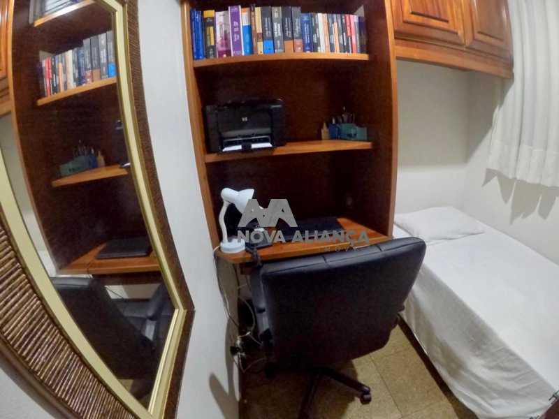 WhatsApp Image 2019-06-05 at 1 - Apartamento À Venda - Botafogo - Rio de Janeiro - RJ - NBAP10795 - 9