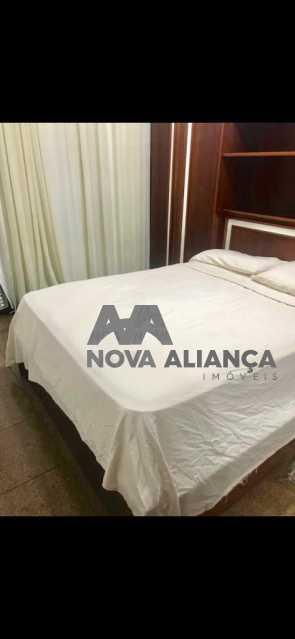 WhatsApp Image 2019-06-05 at 1 - Apartamento À Venda - Botafogo - Rio de Janeiro - RJ - NBAP10795 - 12