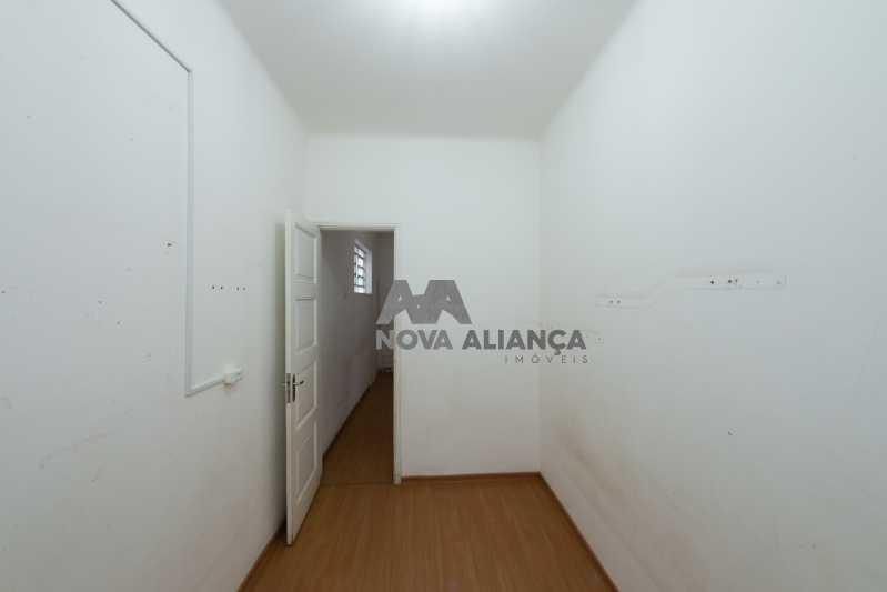 IMG_5800 - Casa de Vila à venda Rua Ipiranga,Laranjeiras, Rio de Janeiro - R$ 1.495.000 - NBCV50005 - 11