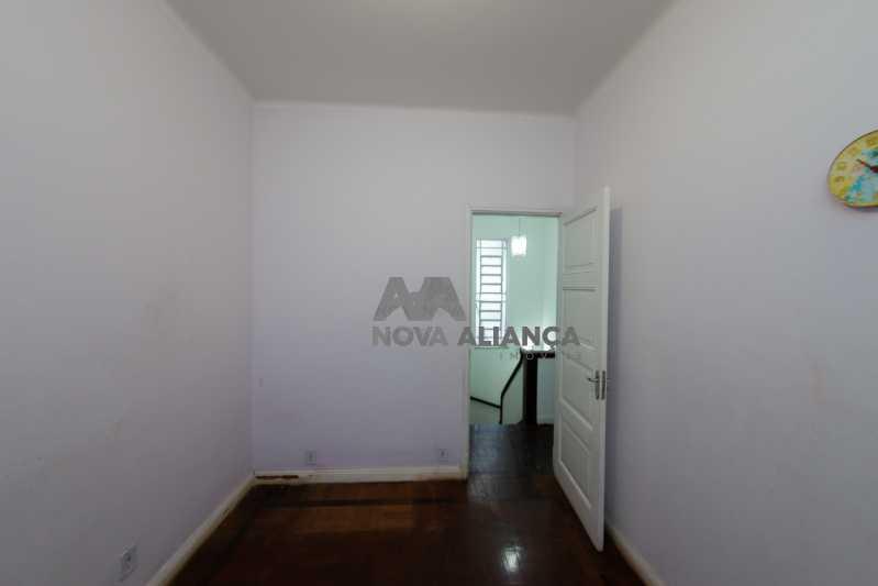 IMG_5803 - Casa de Vila à venda Rua Ipiranga,Laranjeiras, Rio de Janeiro - R$ 1.495.000 - NBCV50005 - 15