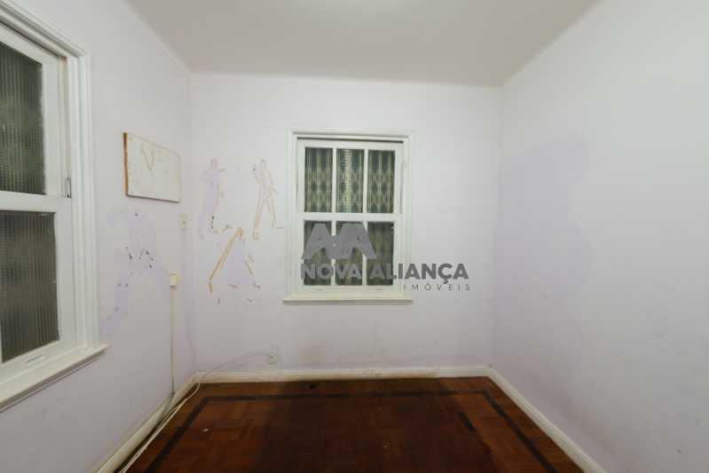 IMG_5805 - Casa de Vila à venda Rua Ipiranga,Laranjeiras, Rio de Janeiro - R$ 1.495.000 - NBCV50005 - 13