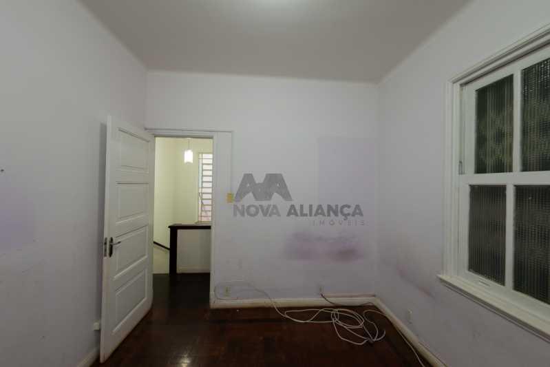 IMG_5806 - Casa de Vila à venda Rua Ipiranga,Laranjeiras, Rio de Janeiro - R$ 1.495.000 - NBCV50005 - 14