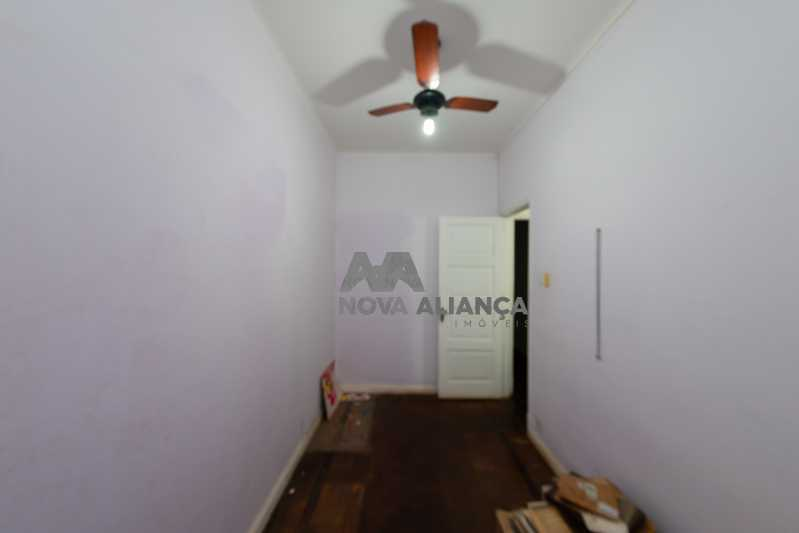 IMG_5808 - Casa de Vila à venda Rua Ipiranga,Laranjeiras, Rio de Janeiro - R$ 1.495.000 - NBCV50005 - 16