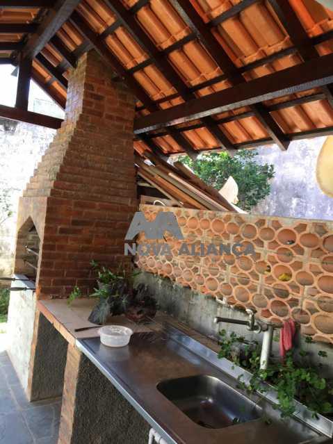 20 - Casa de Vila 2 quartos à venda SAQUAREMA, Saquarema - R$ 429.110 - NTCV20021 - 5