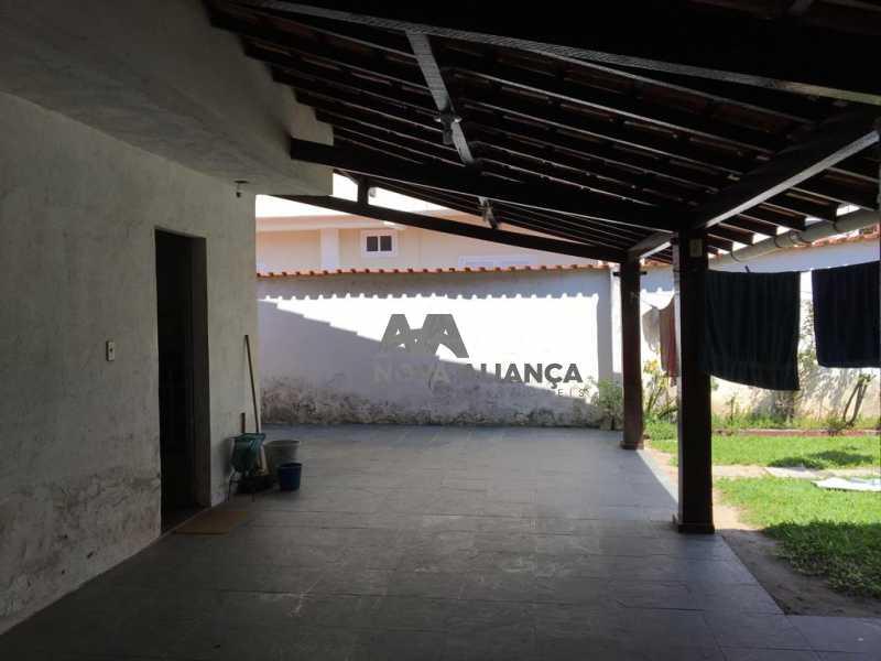 11 - Casa de Vila 2 quartos à venda SAQUAREMA, Saquarema - R$ 429.110 - NTCV20021 - 7