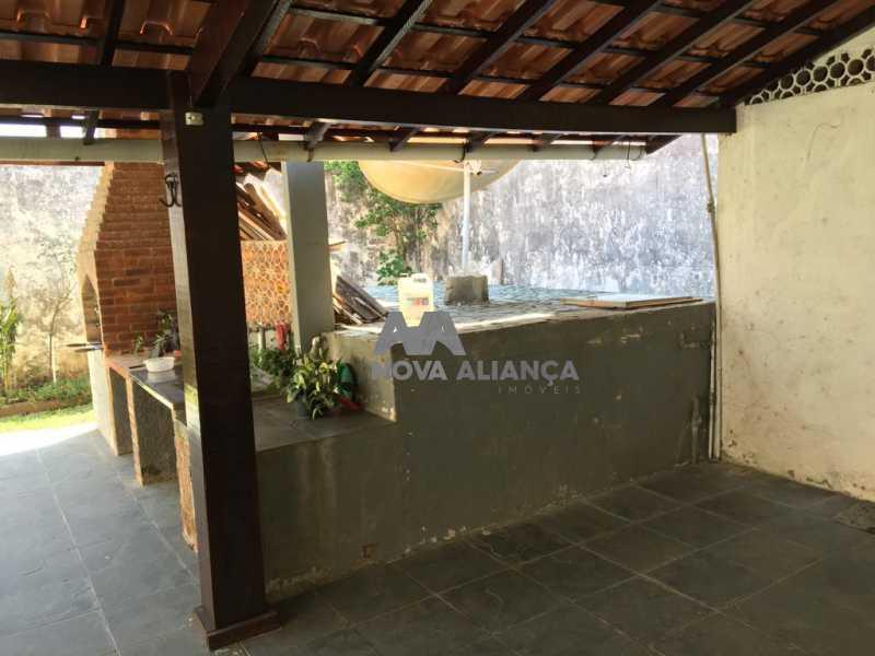 21 - Casa de Vila 2 quartos à venda SAQUAREMA, Saquarema - R$ 429.110 - NTCV20021 - 8