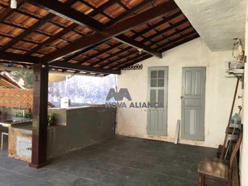 24 - Casa de Vila 2 quartos à venda SAQUAREMA, Saquarema - R$ 429.110 - NTCV20021 - 9