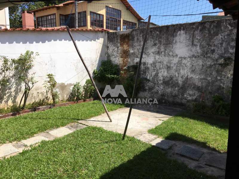 19 - Casa de Vila 2 quartos à venda SAQUAREMA, Saquarema - R$ 429.110 - NTCV20021 - 10