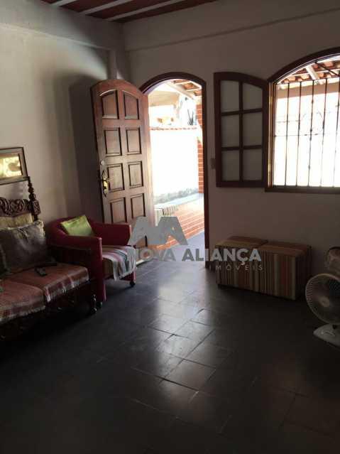 18 - Casa de Vila 2 quartos à venda SAQUAREMA, Saquarema - R$ 429.110 - NTCV20021 - 11