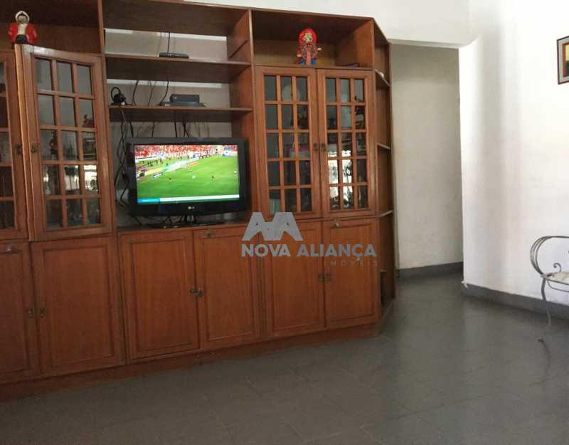 34 - Casa de Vila 2 quartos à venda SAQUAREMA, Saquarema - R$ 429.110 - NTCV20021 - 12