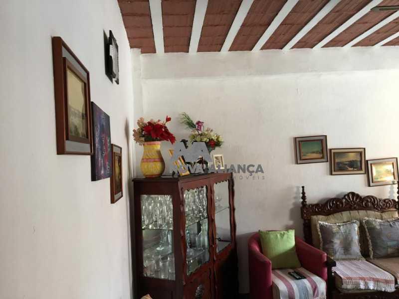 4 - Casa de Vila 2 quartos à venda SAQUAREMA, Saquarema - R$ 429.110 - NTCV20021 - 13