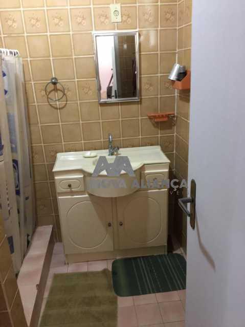 3 - Casa de Vila 2 quartos à venda SAQUAREMA, Saquarema - R$ 429.110 - NTCV20021 - 15
